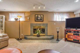 Photo 34: 15712 133 Street in Edmonton: Zone 27 House for sale : MLS®# E4192333