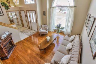Photo 11: 15712 133 Street in Edmonton: Zone 27 House for sale : MLS®# E4192333