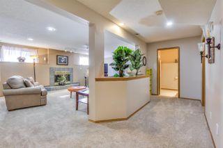 Photo 30: 15712 133 Street in Edmonton: Zone 27 House for sale : MLS®# E4192333