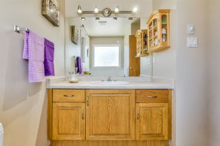 Photo 24: 15712 133 Street in Edmonton: Zone 27 House for sale : MLS®# E4192333