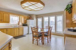 Photo 19: 15712 133 Street in Edmonton: Zone 27 House for sale : MLS®# E4192333