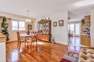 Photo 14: 15712 133 Street in Edmonton: Zone 27 House for sale : MLS®# E4192333