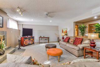 Photo 32: 15712 133 Street in Edmonton: Zone 27 House for sale : MLS®# E4192333