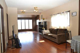 Photo 7: 10054 94 Street in Edmonton: Zone 13 House for sale : MLS®# E4194289