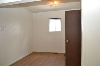 Photo 15: 10054 94 Street in Edmonton: Zone 13 House for sale : MLS®# E4194289