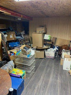 Photo 29: 10054 94 Street in Edmonton: Zone 13 House for sale : MLS®# E4194289