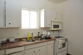 Photo 10: 10054 94 Street in Edmonton: Zone 13 House for sale : MLS®# E4194289
