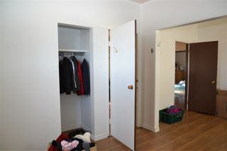 Photo 16: 10054 94 Street in Edmonton: Zone 13 House for sale : MLS®# E4194289
