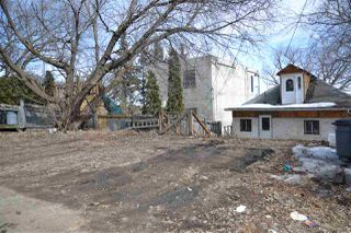 Photo 25: 10054 94 Street in Edmonton: Zone 13 House for sale : MLS®# E4194289