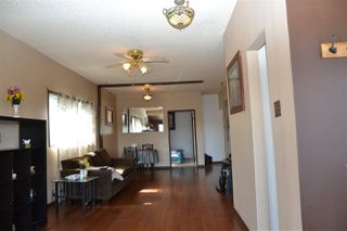 Photo 20: 10054 94 Street in Edmonton: Zone 13 House for sale : MLS®# E4194289