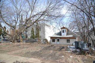 Photo 27: 10054 94 Street in Edmonton: Zone 13 House for sale : MLS®# E4194289