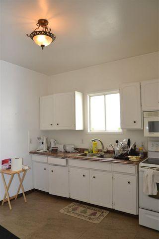 Photo 11: 10054 94 Street in Edmonton: Zone 13 House for sale : MLS®# E4194289