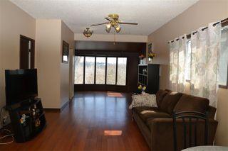 Photo 6: 10054 94 Street in Edmonton: Zone 13 House for sale : MLS®# E4194289