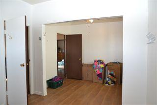 Photo 17: 10054 94 Street in Edmonton: Zone 13 House for sale : MLS®# E4194289