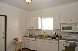 Photo 9: 10054 94 Street in Edmonton: Zone 13 House for sale : MLS®# E4194289