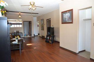 Photo 21: 10054 94 Street in Edmonton: Zone 13 House for sale : MLS®# E4194289