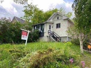 Photo 1: 10054 94 Street in Edmonton: Zone 13 House for sale : MLS®# E4194289