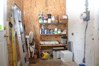 Photo 23: 10054 94 Street in Edmonton: Zone 13 House for sale : MLS®# E4194289