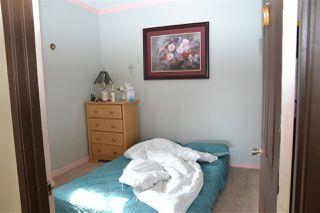 Photo 14: 10054 94 Street in Edmonton: Zone 13 House for sale : MLS®# E4194289