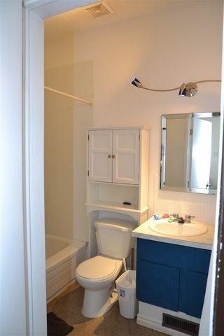 Photo 12: 10054 94 Street in Edmonton: Zone 13 House for sale : MLS®# E4194289