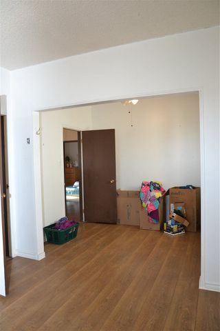 Photo 19: 10054 94 Street in Edmonton: Zone 13 House for sale : MLS®# E4194289