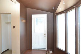 Photo 22: 10054 94 Street in Edmonton: Zone 13 House for sale : MLS®# E4194289