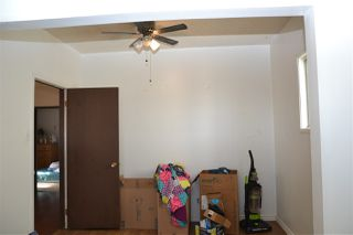 Photo 18: 10054 94 Street in Edmonton: Zone 13 House for sale : MLS®# E4194289