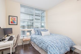"Photo 16: 1201 88 W 1ST Avenue in Vancouver: False Creek Condo for sale in ""The One"" (Vancouver West)  : MLS®# R2460479"
