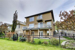 Main Photo: 155 CITADEL Grove NW in Calgary: Citadel Detached for sale : MLS®# C4299489