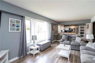 Photo 2: 1509 Madeline Street in Winnipeg: West Transcona Residential for sale (3L)  : MLS®# 202013904