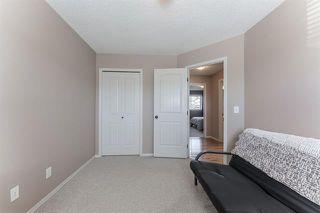 Photo 16: 522 Sunrise Way SW: Turner Valley Detached for sale : MLS®# C4302617