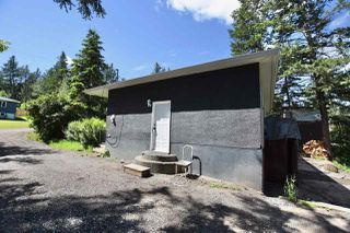 Photo 14: 106 CONRAD Crescent in Williams Lake: Esler/Dog Creek House for sale (Williams Lake (Zone 27))  : MLS®# R2477242