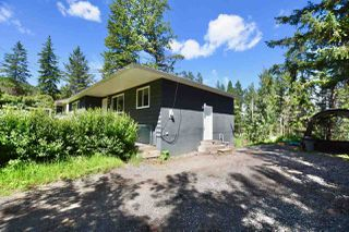 Photo 17: 106 CONRAD Crescent in Williams Lake: Esler/Dog Creek House for sale (Williams Lake (Zone 27))  : MLS®# R2477242