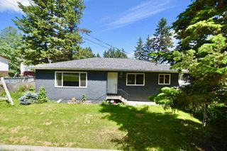 Photo 16: 106 CONRAD Crescent in Williams Lake: Esler/Dog Creek House for sale (Williams Lake (Zone 27))  : MLS®# R2477242