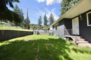 Photo 13: 106 CONRAD Crescent in Williams Lake: Esler/Dog Creek House for sale (Williams Lake (Zone 27))  : MLS®# R2477242