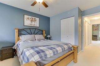 "Photo 17: 203 2432 WELCHER Avenue in Port Coquitlam: Central Pt Coquitlam Townhouse for sale in ""GARDENIA"" : MLS®# R2480052"