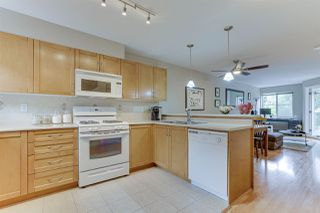 "Photo 15: 203 2432 WELCHER Avenue in Port Coquitlam: Central Pt Coquitlam Townhouse for sale in ""GARDENIA"" : MLS®# R2480052"