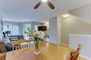 "Photo 10: 203 2432 WELCHER Avenue in Port Coquitlam: Central Pt Coquitlam Townhouse for sale in ""GARDENIA"" : MLS®# R2480052"