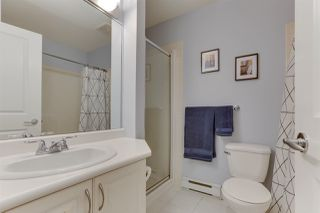"Photo 24: 203 2432 WELCHER Avenue in Port Coquitlam: Central Pt Coquitlam Townhouse for sale in ""GARDENIA"" : MLS®# R2480052"