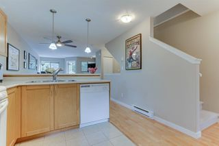"Photo 14: 203 2432 WELCHER Avenue in Port Coquitlam: Central Pt Coquitlam Townhouse for sale in ""GARDENIA"" : MLS®# R2480052"