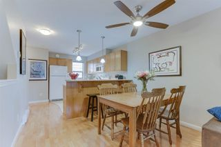 "Photo 8: 203 2432 WELCHER Avenue in Port Coquitlam: Central Pt Coquitlam Townhouse for sale in ""GARDENIA"" : MLS®# R2480052"