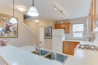 "Photo 11: 203 2432 WELCHER Avenue in Port Coquitlam: Central Pt Coquitlam Townhouse for sale in ""GARDENIA"" : MLS®# R2480052"