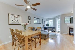 "Photo 9: 203 2432 WELCHER Avenue in Port Coquitlam: Central Pt Coquitlam Townhouse for sale in ""GARDENIA"" : MLS®# R2480052"