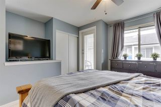 "Photo 18: 203 2432 WELCHER Avenue in Port Coquitlam: Central Pt Coquitlam Townhouse for sale in ""GARDENIA"" : MLS®# R2480052"