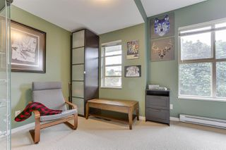"Photo 21: 203 2432 WELCHER Avenue in Port Coquitlam: Central Pt Coquitlam Townhouse for sale in ""GARDENIA"" : MLS®# R2480052"