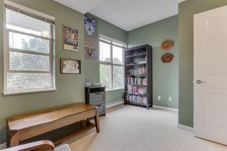 "Photo 20: 203 2432 WELCHER Avenue in Port Coquitlam: Central Pt Coquitlam Townhouse for sale in ""GARDENIA"" : MLS®# R2480052"