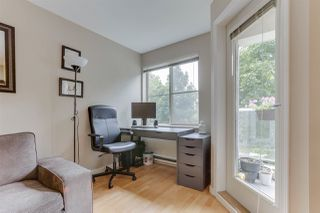 "Photo 6: 203 2432 WELCHER Avenue in Port Coquitlam: Central Pt Coquitlam Townhouse for sale in ""GARDENIA"" : MLS®# R2480052"