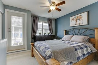 "Photo 16: 203 2432 WELCHER Avenue in Port Coquitlam: Central Pt Coquitlam Townhouse for sale in ""GARDENIA"" : MLS®# R2480052"