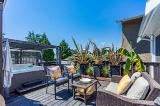 Photo 37: 35300 SANDY HILL Crescent in Abbotsford: Abbotsford East House for sale : MLS®# R2480699