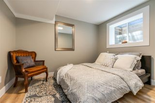 Photo 32: 35300 SANDY HILL Crescent in Abbotsford: Abbotsford East House for sale : MLS®# R2480699